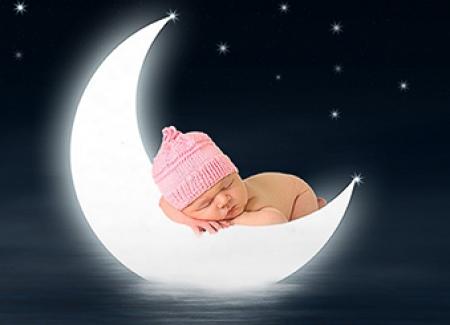 babyfotografie fotoshoot baby