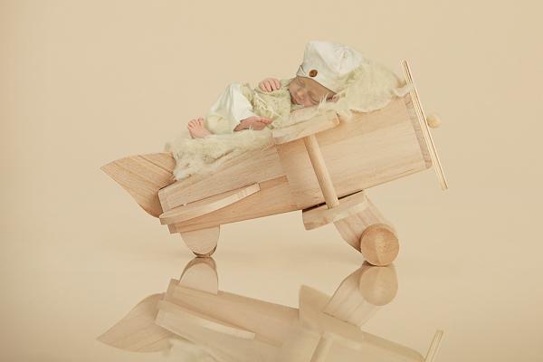 newbornfotografie baby fotoshoot