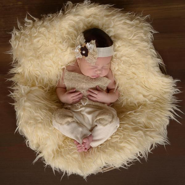 newbornfotograaf, babyfotografie