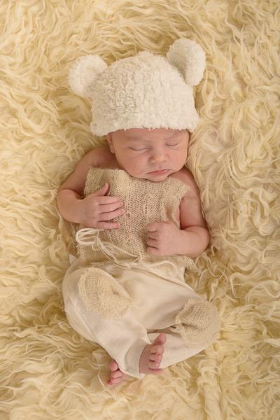 babyfotografie baby fotograaf