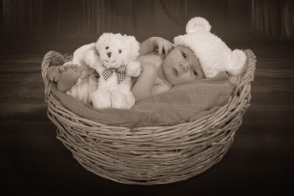 babyfotografie, newborn foto, newborn fotografie