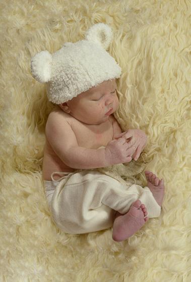 babyfoto, babyfotograaf