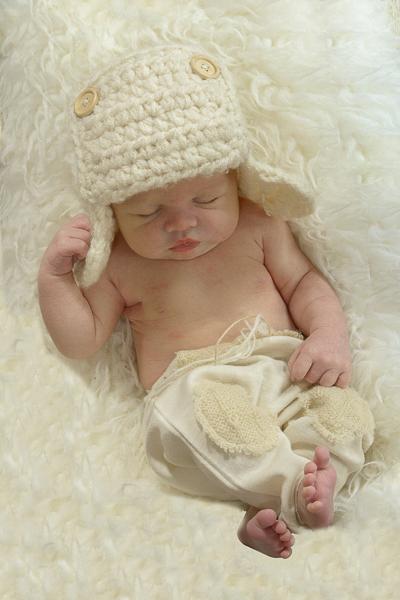babyfotografie, newbornfotografie, geboortekaartjes