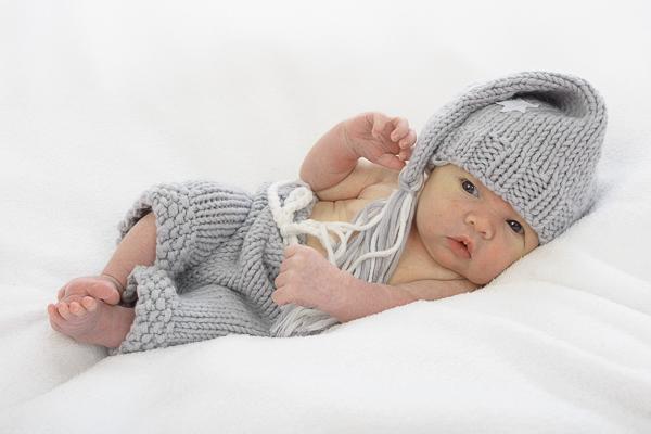 babyfotografie, geboortekaartjes, geboortekaartjes met foto