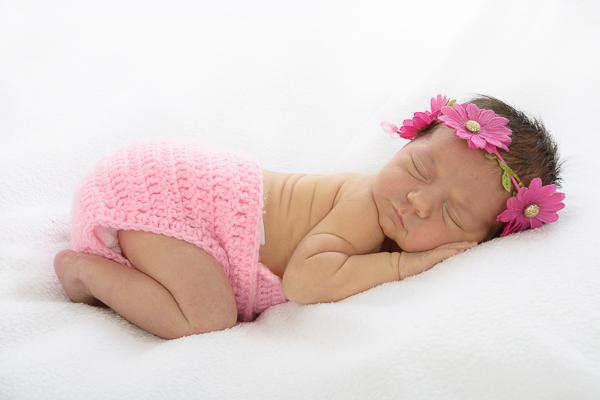 newborn-reportage