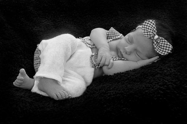 babyfotograaf, fotoshoot-pasgeborene