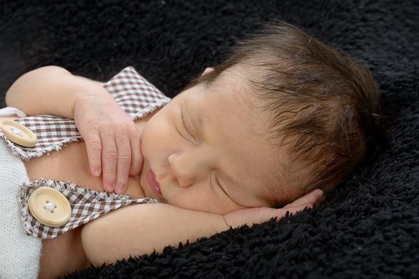 newborn_fotograaf