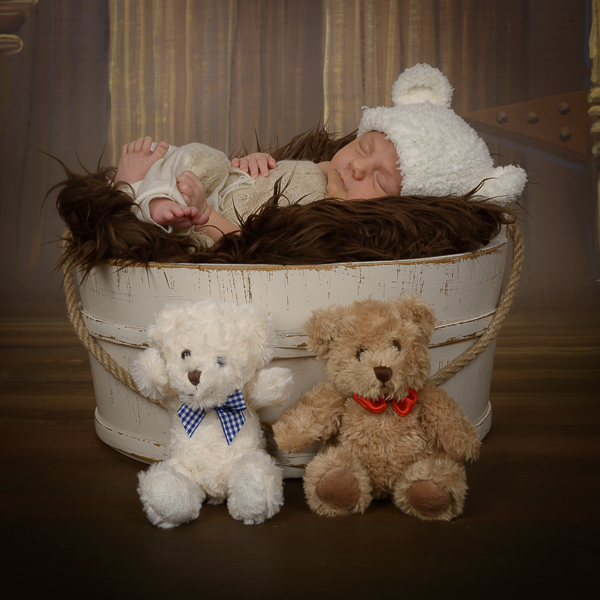 newborn foto, newbornfotografie, newborn fotograaf