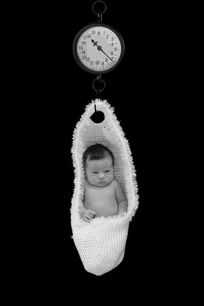 newbornfotograaf, newborn fotografie
