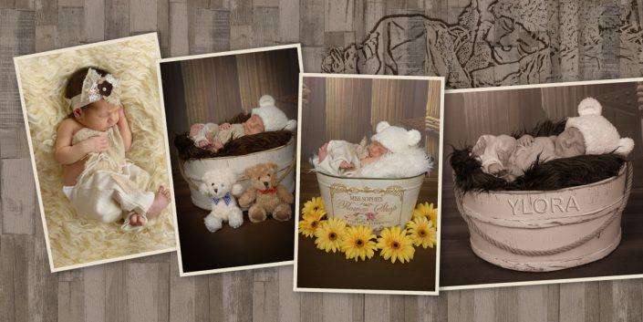 newborn reportage