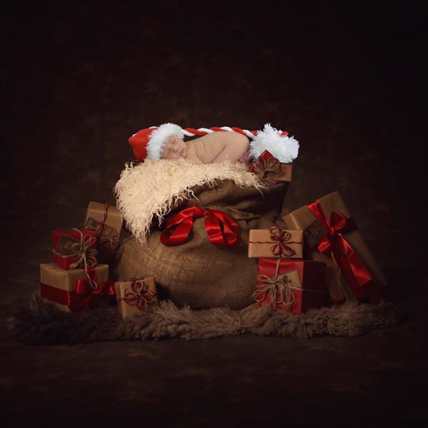 fotoshoot-kerstmis