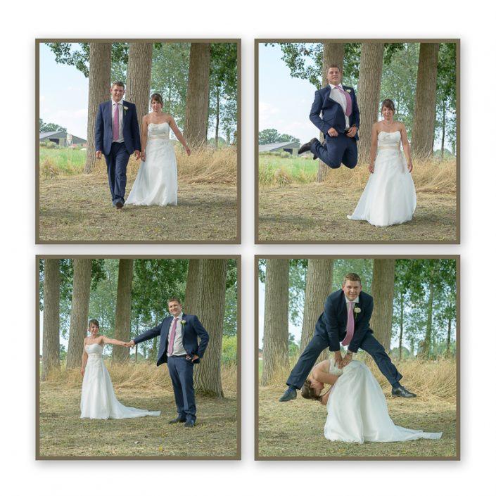 Huwelijksfotografie, trouwreportage, trouwfotograaf Hoogstraten