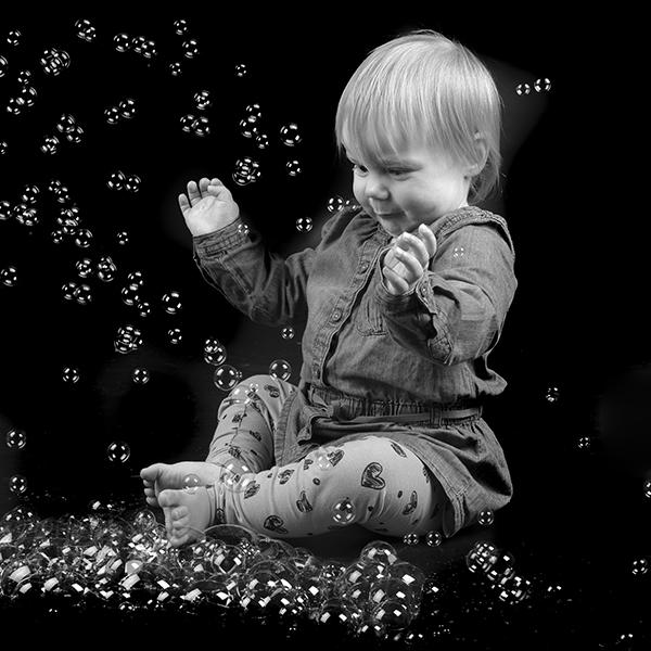 kinderfotografie, leuke kinderfoto's kinderfotograaf