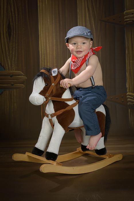 kinderfotografie, kinderfotograaf, kinderreportage, fotoshoot kind