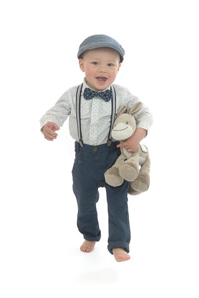 kinderreportage, fotoshoot kind 1 jaar