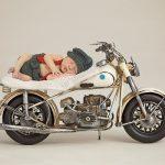 newbornfotografie, babyfotografie, babyreportage