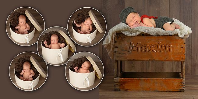 newborn fotografie, newbornfotograaf, newbornreportage, babyfotografie