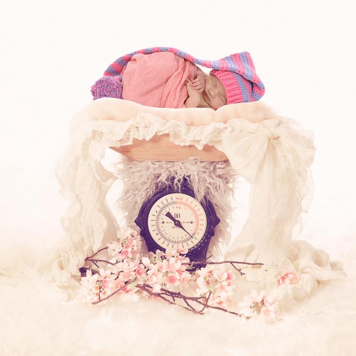 babyfotografie, newbornreportage