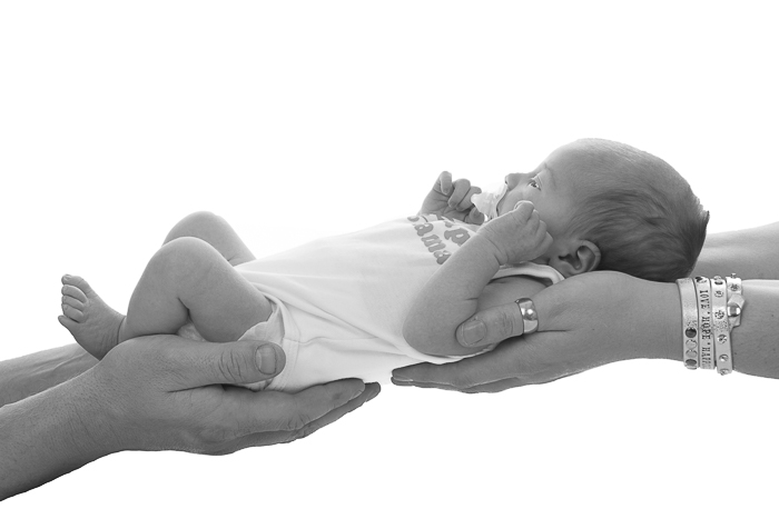 babyreportage, fotoreportage baby, baby fotograaf