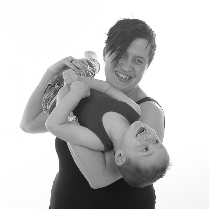 kinderfotografie, kinderfotograaf, fotoshoot kind