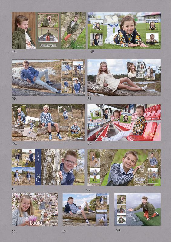 fotoshoot communie,communiekaartjes, communiefoto, vriendenkaartjes, dankkaartje communie