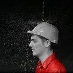 portretfotografie beweging