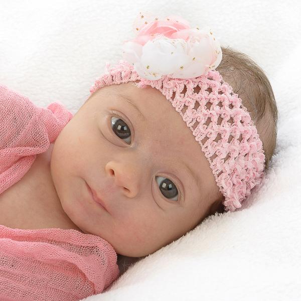 babyfotografie Brecht