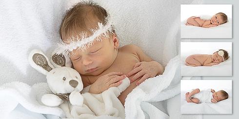 babyreportage