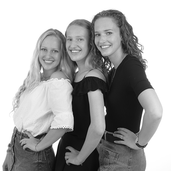 gezinsfoto fotograaf