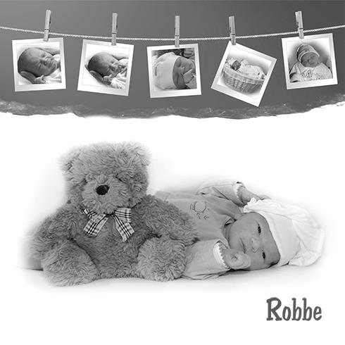 geboortekaartjes Hoogstraten