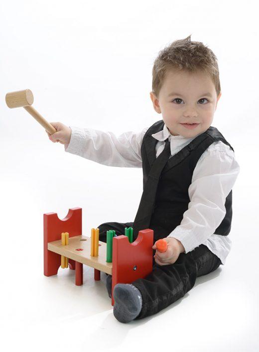kinderfotograaf Hoogstraten