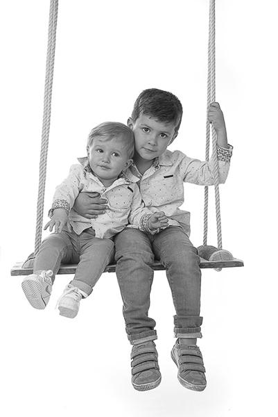 kinderreportage