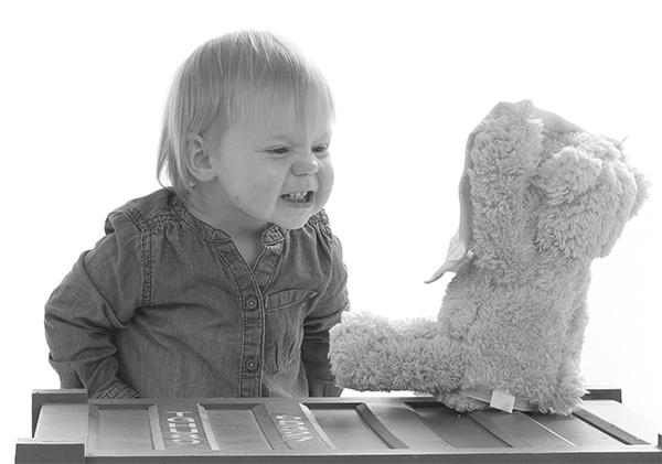 kinderfotografie Rijkevorsel