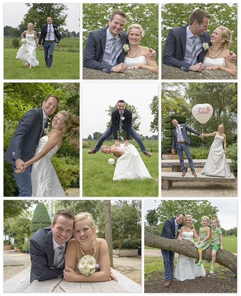 huwelijksfotografie Wuustwezel