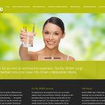 webdesign_wordpresssite