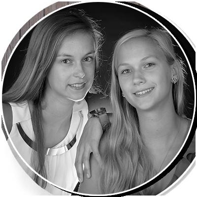 familiefotografie en portretfotografie jongeren