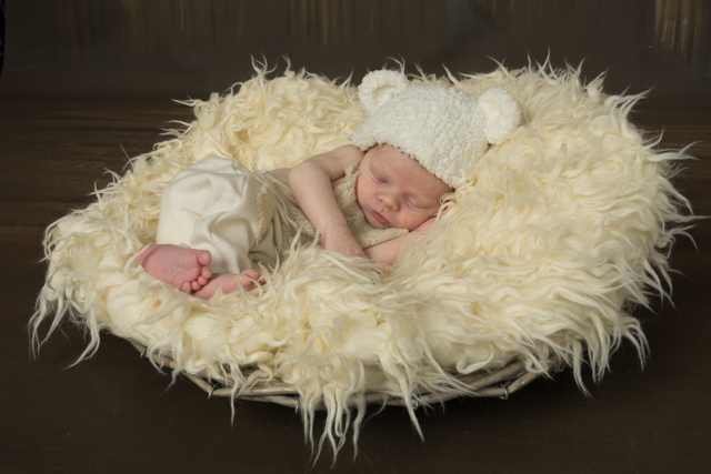 babyfotograaf newborns