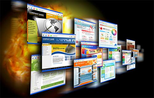 webdesign Hoogstraten, website laten maken
