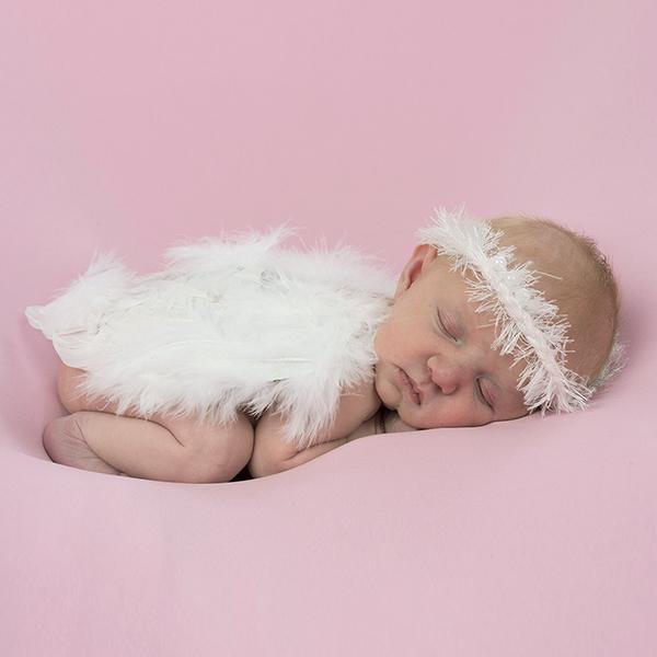 fotoshoot baby